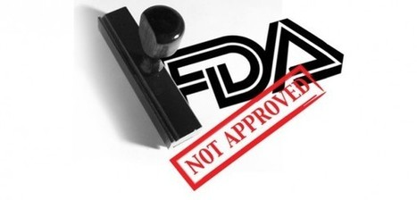 FCC + FDA: Working together to regulate digital healthMedCity News | Latest mHealth News | Scoop.it