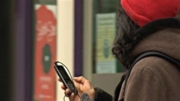 Géolocalisation et médias sociaux : êtes-vous bien protégés?   Radio-Canada.ca   La révolution numérique - Digital Revolution   Scoop.it