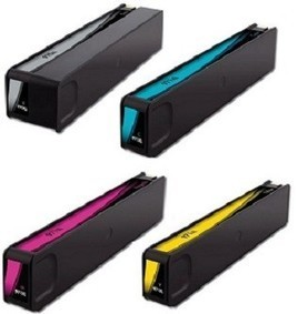 HP Cartridges –Offering the Best Cartridge Quality | Compatible HP Cartridges | Scoop.it