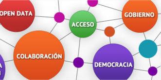 Premiarán las mejores iniciativas de Gobierno Abierto en América Latina - CanalCL | LACNIC news selection | Scoop.it