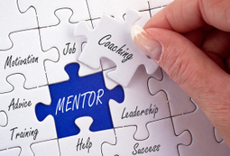 Use Coaching Skills to Enhance Mentoring Opportunities | Blanchard Research and Training India | Scoop.it
