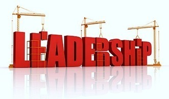 Desarrollo profesional: 5 reglas de liderazgo de gran alcance.   Asesoria en los centros educativos   Scoop.it