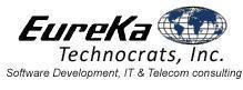 Eureka Technocrats | Eureka Technocrats Inc | Scoop.it