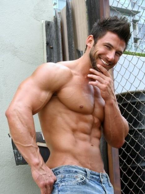 Bodybuilding Contest Diet Tips Revealed | Bodybuilding Contest Diet Tips Revealed | Scoop.it
