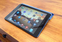 iPad To Dominate Tablet Downloads For Next 5 Years, Owning 56% In 2017: Analyst | TechCrunch | The future of the IT industry | Scoop.it
