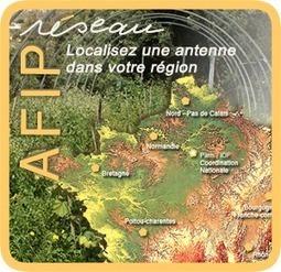Réseau AFIP - Développement d'initiatives rurales.   Festival clic-clac   Scoop.it