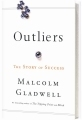OUTLIERS-Malcolm Gladwell   valuable resources for teaching   Scoop.it