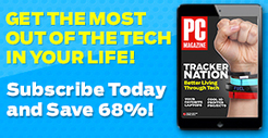 Latest Technology News | PCMag.com | PC-magazine | Scoop.it
