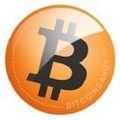 Bitcoinsahoy | cryptocurrency | Scoop.it