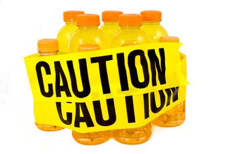 Energy Drink – Effetti Negativi sulla Salute | Medicina Naturale | Scoop.it