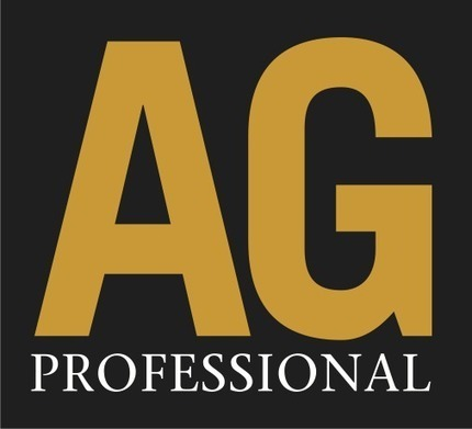 Bunge says it will refuse GMO corn trait lacking China approval - Ag Professional (2014) | Ag Biotech News | Scoop.it
