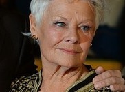 Judi Dench, Diego Peretti win top honours at ADFF - Movie Balla | News Daily About Movie Balla | Scoop.it