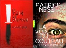 Battle's YA : Le Combat des Héros de la Littérature Jeunesse ... | Héros de la littérature jeunesse | Scoop.it
