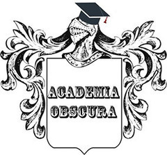 Finish that PhD in 12 steps! (Storify) - Academia Obscura | Research Tools Box | Scoop.it