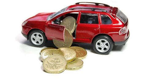 Cheap Car Insurance | Off beat | Scoop.it