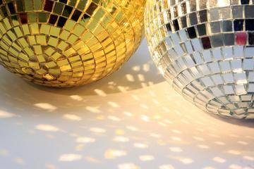 La décoration des années 80 | Bricolage et décoration | Scoop.it