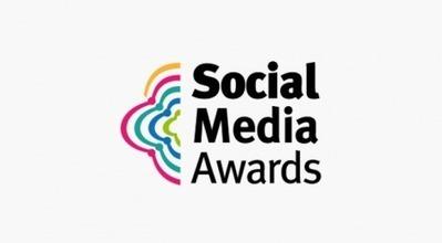 L'ESG MS organise la 2ème édition des Social Media Awards le 13 ... - MCE Ma Chaine Etudiante   Digital Adoptive   Scoop.it