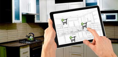 Sito e-commerce verso l'engagement | Internet & Web | Scoop.it