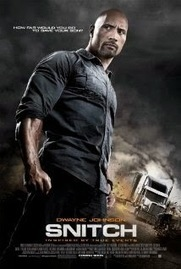 Snitch (2013) Online - One Click Moviez   MYB Softwares, Games   Scoop.it