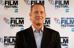 Tom Hanks wants to direct again - Movie Balla | Daily News About Movies | Scoop.it