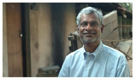 KP Yohannan on women, 'dowry deaths' and 'untouchables' in India - ChristianToday   Caste System in India   Scoop.it