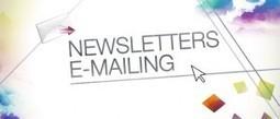 L'importance du contenu dans vos campagnes emailing   Blog Perfection   Scoop.it