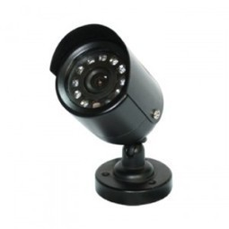 10 Things To Avoid With Security Cameras « Fortress Lock and Security | camera security | Scoop.it