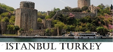 http://www.yellowturkeyholidays.co.uk/cheap-holidays-to-Istanbul-holidays-in-Istanbul-turkey.html | Freyass | Scoop.it