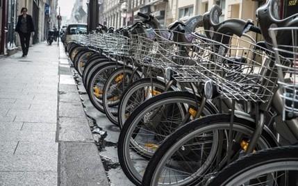 Aller au travail à vélo, un déplacement bientôt indemnisé ? | NPA - Transports gratuits ! | Scoop.it