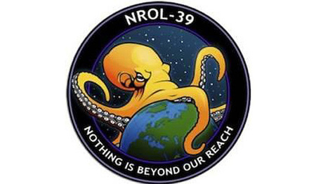 Report: NSA Intercepting Laptops Ordered Online, Installing Spyware | NYL - News YOU Like | Scoop.it