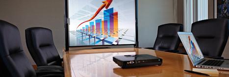 Toute notre gamme de vidéoprojecteurs   sicontact-videoprojecteurs   Scoop.it