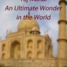 Agra Day Journey