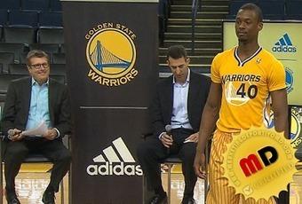 Otras cinco franquicias NBA utilizarán la camiseta con mangas de adidas en 2014 - Marketing Deportivo MD - Novedades del Marketing en el Deporte | SportBusiness | Scoop.it