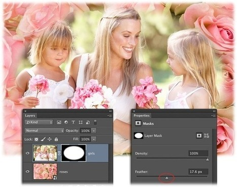 9 mistakes you're making in Photoshop | xposing world of Photography & Design | Scoop.it