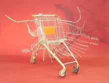 Améliorez votre Chiffre : Relancez les Paniers Abandonnés | WebZine E-Commerce &  E-Marketing - Alexandre Kuhn | Scoop.it