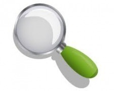 De nouveaux outils pour l'espionnage | DÉCLICS | L'expérience consommateurs dans l'efficience énergétique | Scoop.it