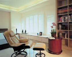 Blinds – Helping You Stay Secure and Private | Sydney Blinds and Shutters | Scoop.it