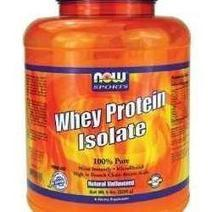 Cheap Protein Powder | Muscle Building Matters | Scoop.it