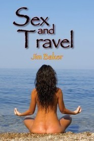 Sex and Travel - Bookstore | SXNU | Scoop.it