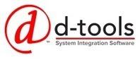 Latest Webinar - Proposal, System Design & Project Management Software | Custom Integration | Scoop.it