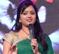 Anchor Suma Slips off her toungue on Heroine | ENTERTAINMENT | Scoop.it