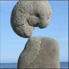 The inner edge - recover your balance | #BetterLeadership | Scoop.it