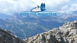 Présentation vidéo du Salomon Over the Mountain Running Challenge 2016 | Vidéo Trail | Scoop.it