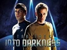 One Man's Quest to Catch up with Star Trek   Mac's Sci-Fi Stuff   Scoop.it