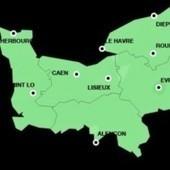 Seine-Maritime : le site des Archives      départementales s'enrichit | Rhit Genealogie | Scoop.it