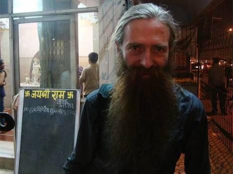 'Immortal' humans have already been born: Aubrey de Grey, Cambridge scientist | arslog | Scoop.it