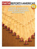 Magazine | North American Congress on Latin America | (SPAN) Research List on Citizen Journalism and Media Activism | Scoop.it