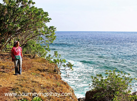Journeying Pinay: Davao Oriental's Governor Generoso: A Short But Sweet Lovely Trip | Philippine Travel | Scoop.it