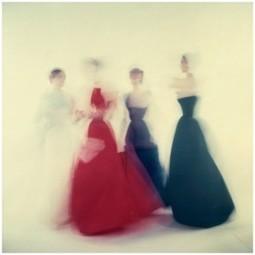 Comment regarder un vêtement ? | fashiontopics | Scoop.it