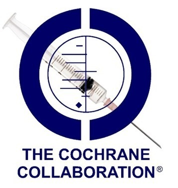 No Value in Any Influenza Vaccine: Cochrane Collaboration Study | Gaia Health | How To Be Naturally Healthy | Scoop.it
